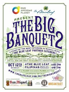 big banquet 2 (hi-res)