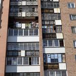 4 Viajefilos en Novosibirsk 046
