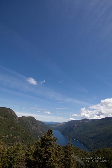 Mt Horne - 2014-06-07-6173