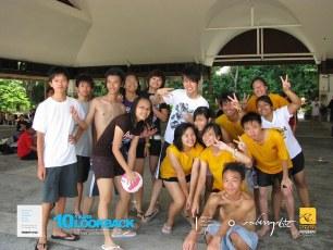 2009-04-11 - NPSU.FOC.0910-Official.Camp.Outin.aT.Sentosa - Pic 0346