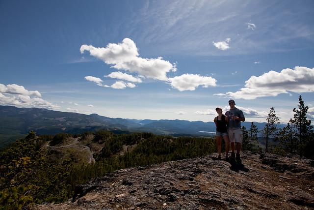 Mt Horne - 2014-06-07-6186