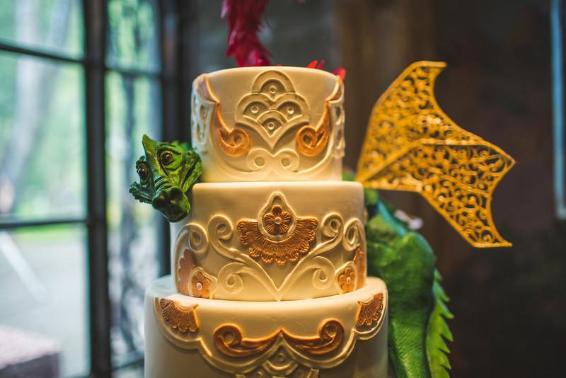 76 Cake 2 (W)