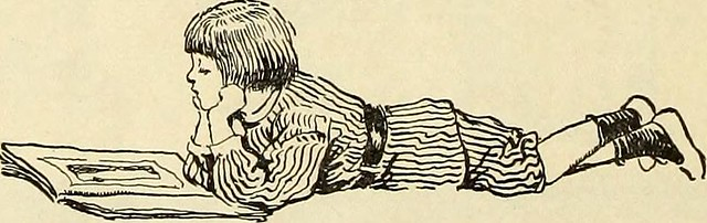 "Image from page 259 of ""St. Nicholas [serial]"" (1873)"