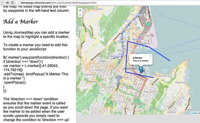 Journey_Map