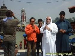 Raja Sain @ Hariduwar (16)