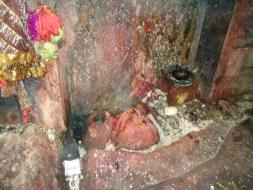 hazoori-roop-sai-sadhram-sahibs-holy-char-dhamyatra-62