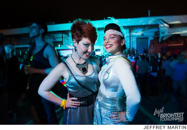 BYT-Pride-2014---Dock5---JM-1504