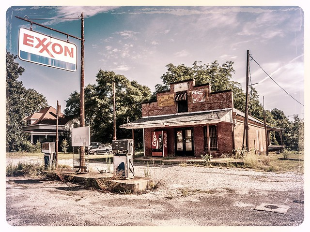 Highway 9 Country Store-006