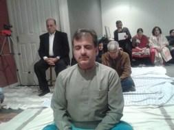 Sain Jan Aaus Yatra (32)