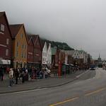 12 viajefilos en Noruega, Bergen 06
