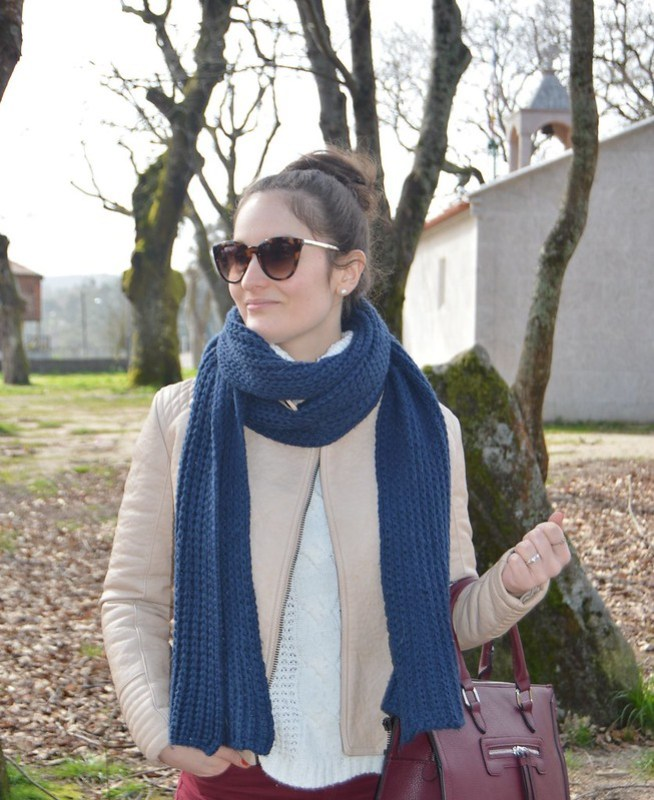 look-casual (4)