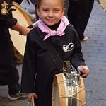 Viajefilos en los tambores de Mula 23