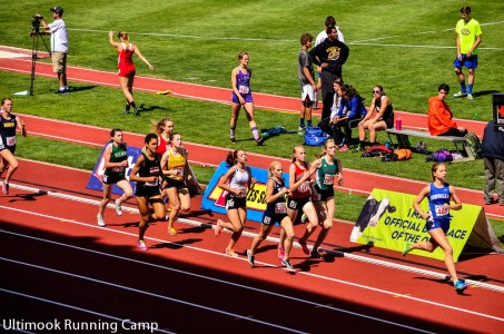 2014 OSAA State Track & Field Results-3-2