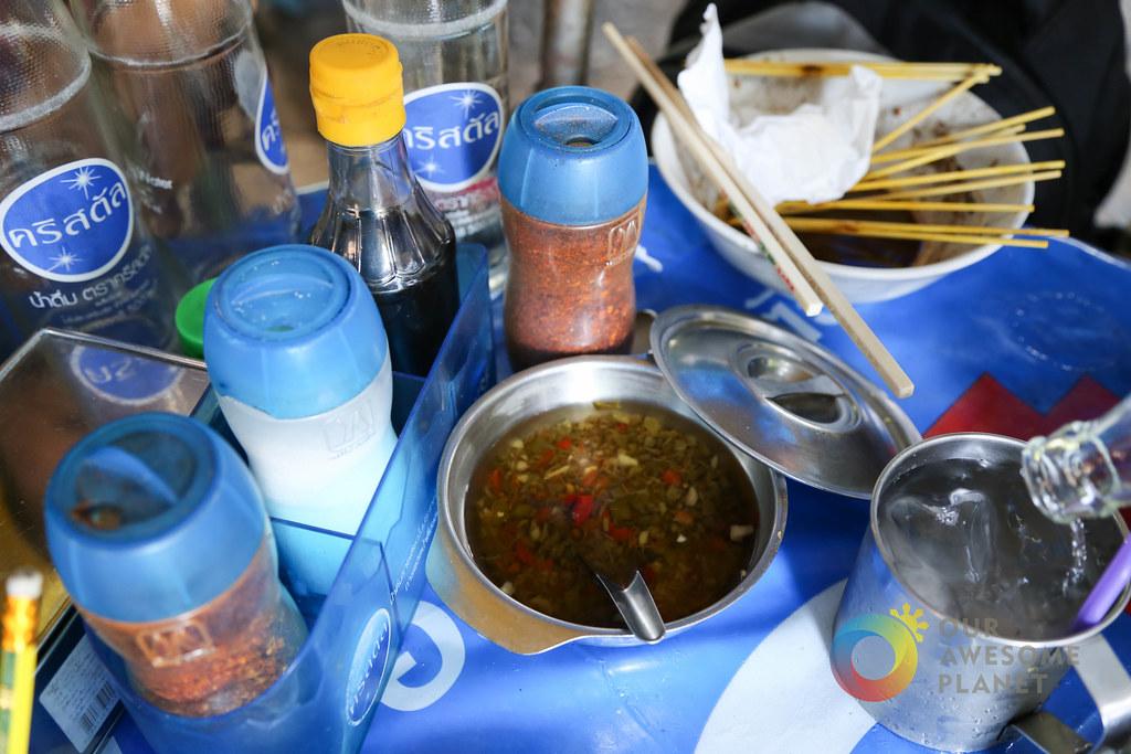 Boat Noodle Restaurant-34.jpg