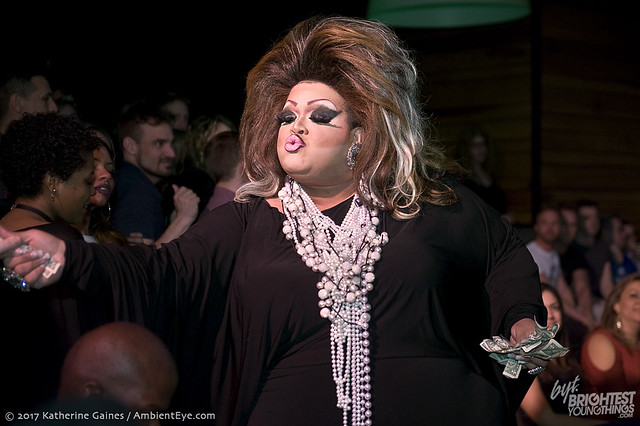 dragshow3-11-29