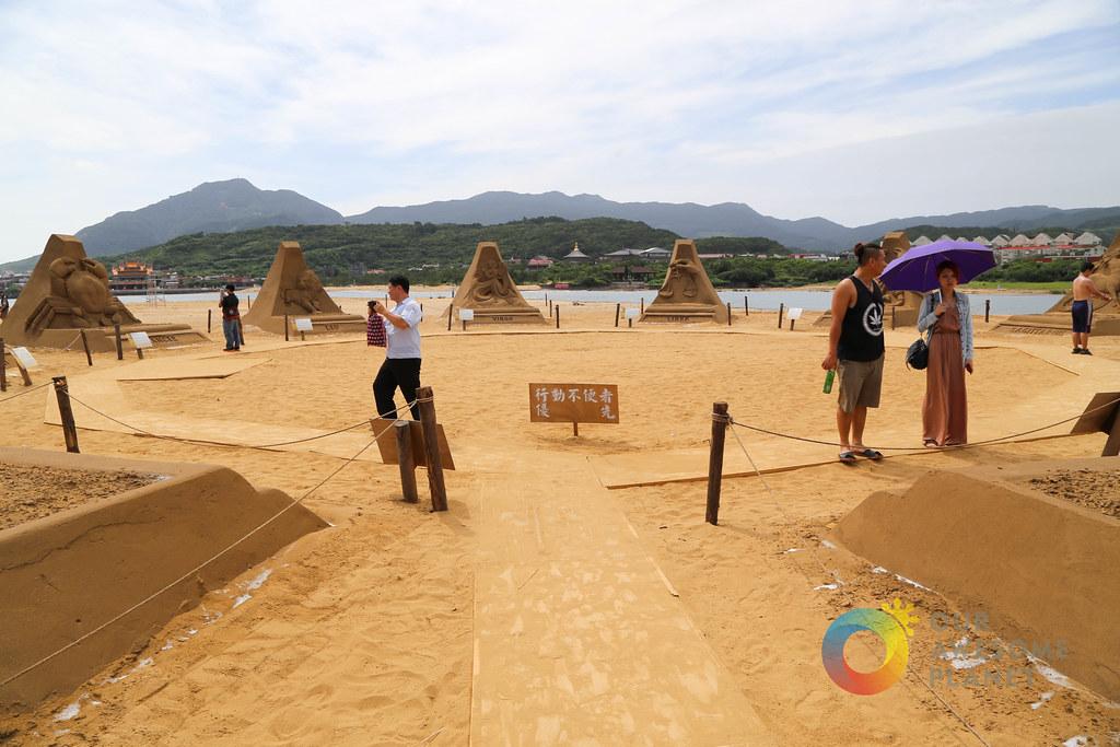 Sand Sculpture Art Festival-109.jpg