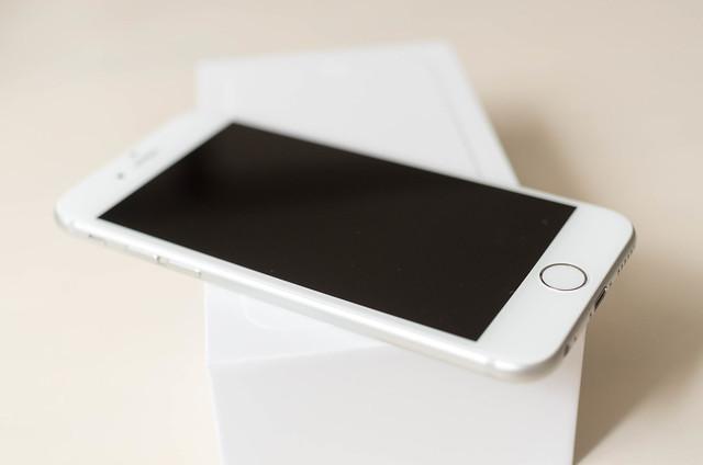 iPhone6_K5II3596