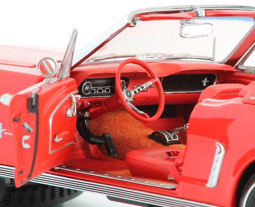 Mustang-cruscotto2