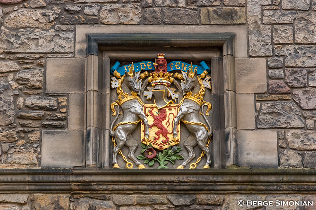 Scotland_26_20081010