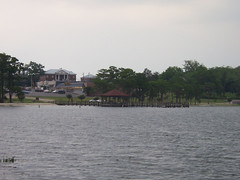 vacation-2008-1-007