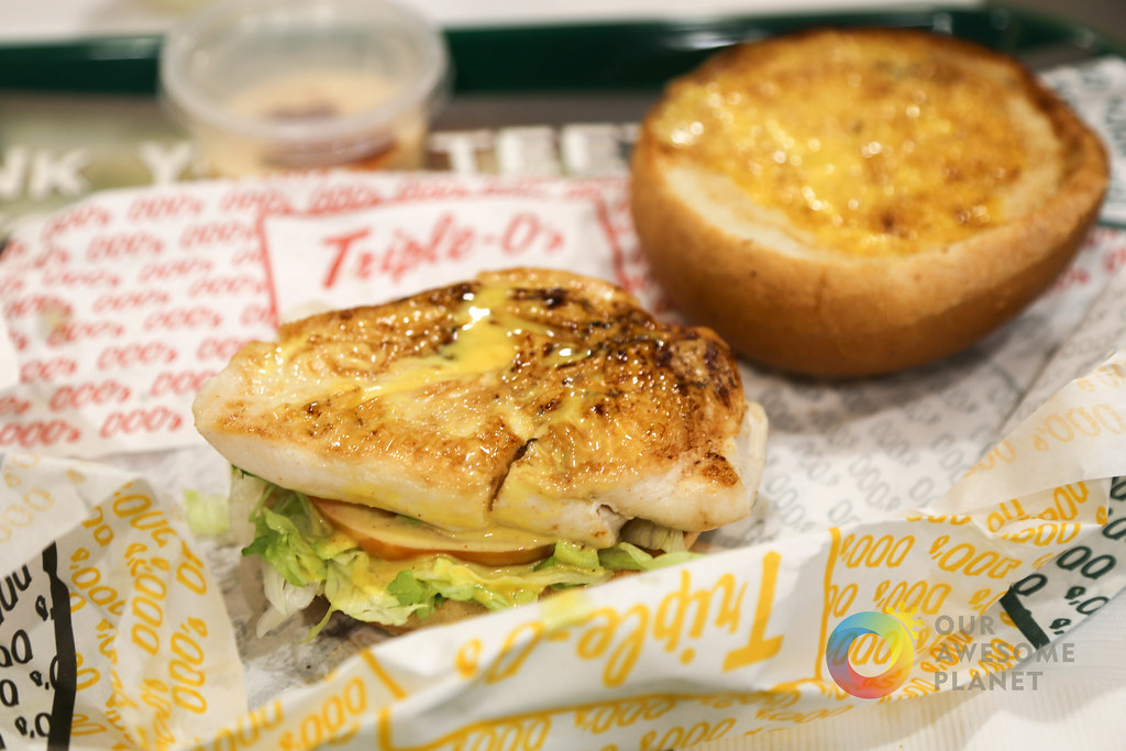 Triple O's by White Spot-22.jpg