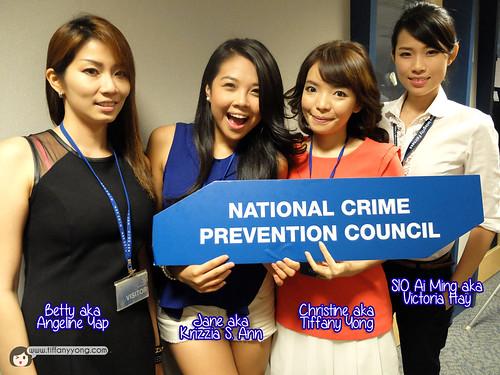 crimewatch2014_ep5_14