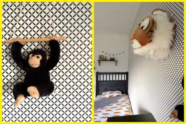 jakob's room (animals)