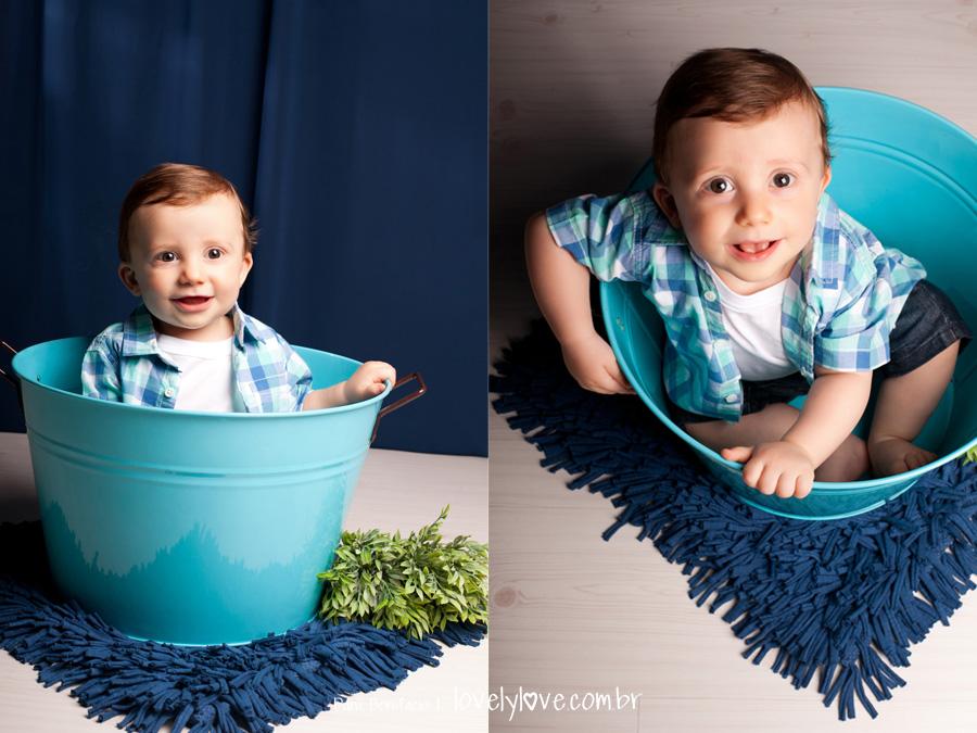 danibonifacio-book-ensaio-fotografia-familia-acompanhamento-bebe-estudio-externo-newborn-gestante-gravida-infantil-fotografo-lovelylove14
