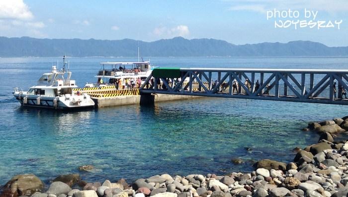 07 龜山島