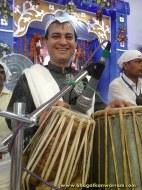 Raja Sain India Yatra (37)