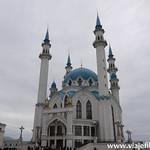 2 Viajefilos en Kazan 048