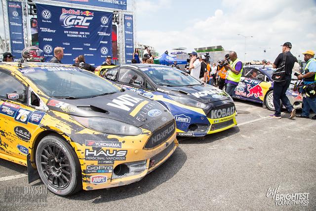 VW_Rallycross-JasonDixsonPhotography-8531