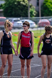 2014 T&F Districts Tillamook Track-14