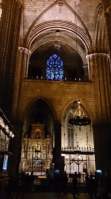 cathedral05