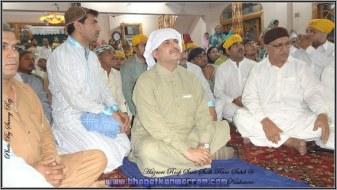 Sain Sadhram Sahib (87)