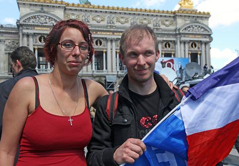 12e01 Marine Le Pen_0150 Uti 480