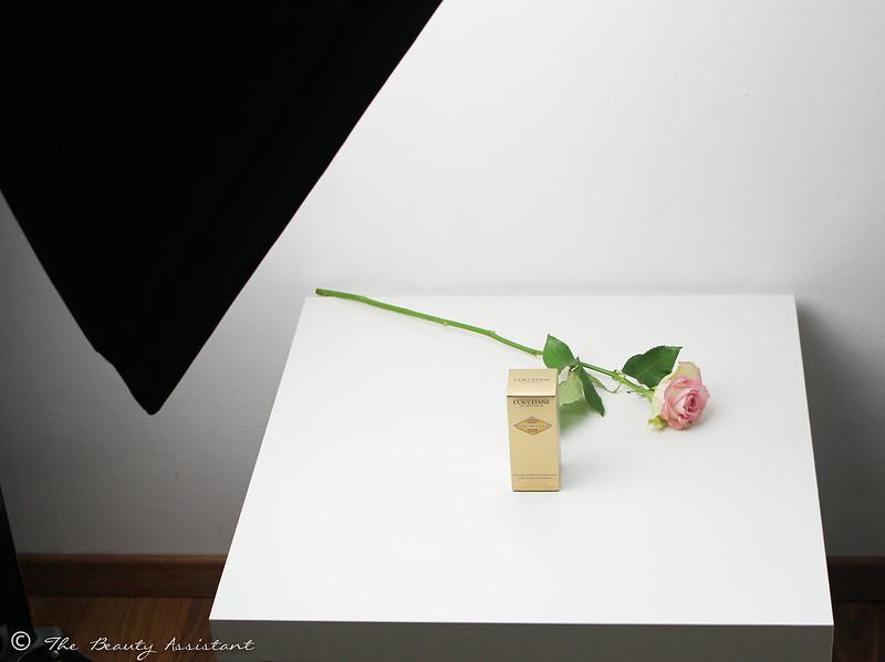 mijn fotografietips