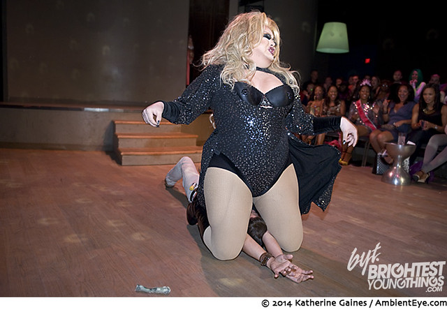 dragshow9-13-3