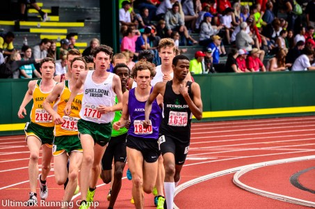 2014 OSAA State Track & Field Results-21-5