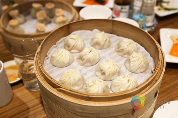 Din Tai Fung-33.jpg