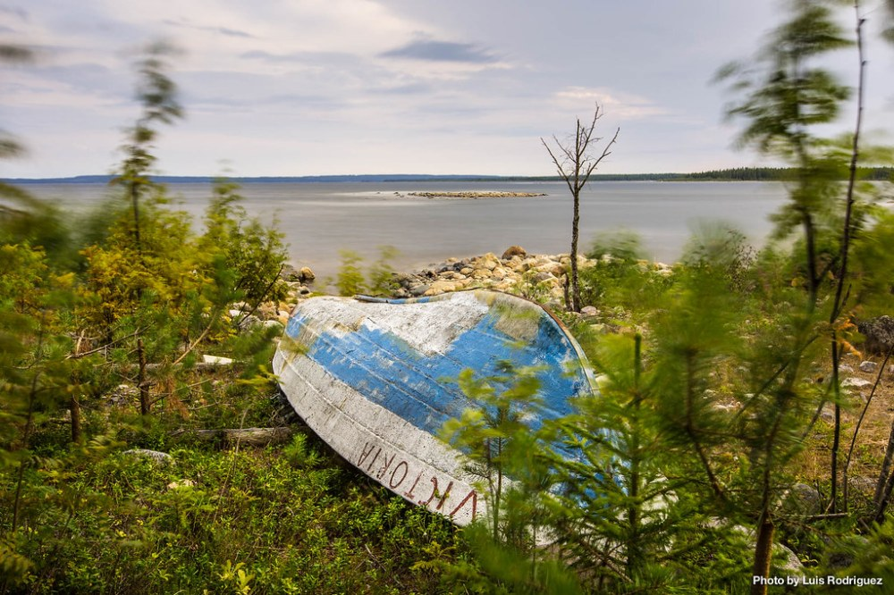 4 días en Laponia sueca-30