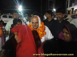 Raja sain India Yatra1 (46)