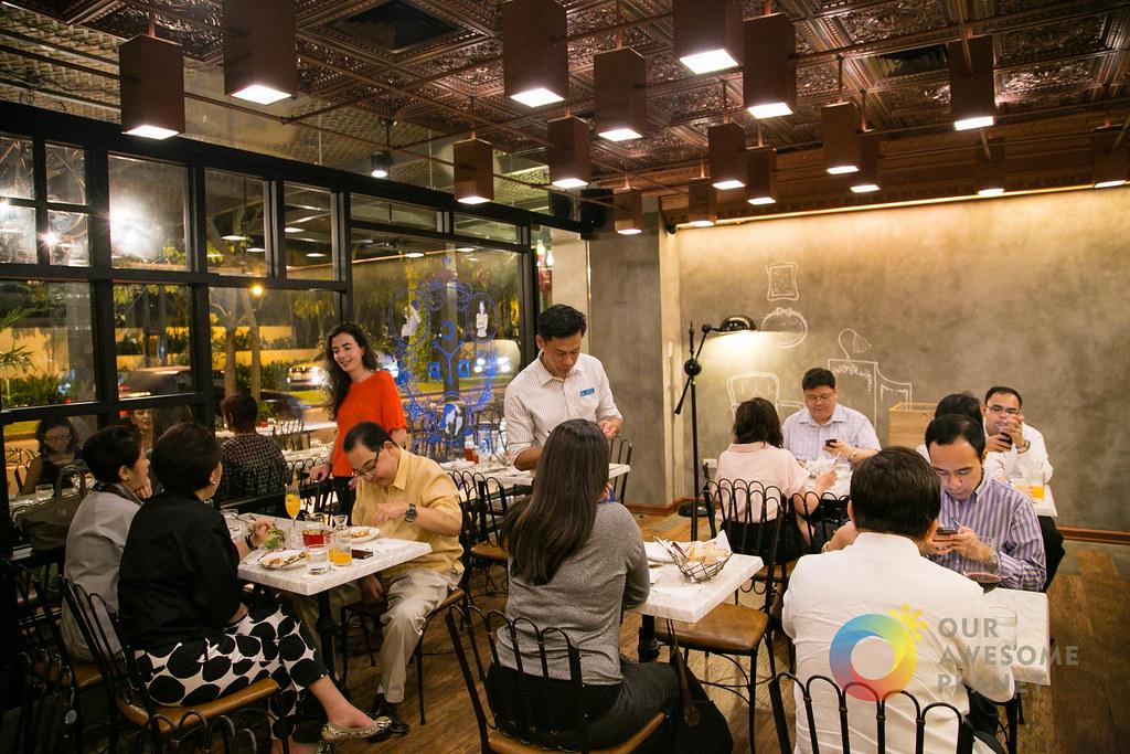 Chef Du Partie Restaurant (CDP)-2.jpg