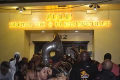 792 TBC Brass Band