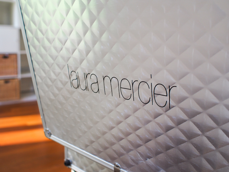 LauraMercier_Makeup-1