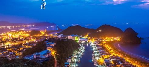 【作品】用心拍台灣  讓更多人看到台灣的美 -- 2014回顧台灣照片 ....台灣很小,但卻有很多你不知道的美景,我可以分享,你也可以喔!!