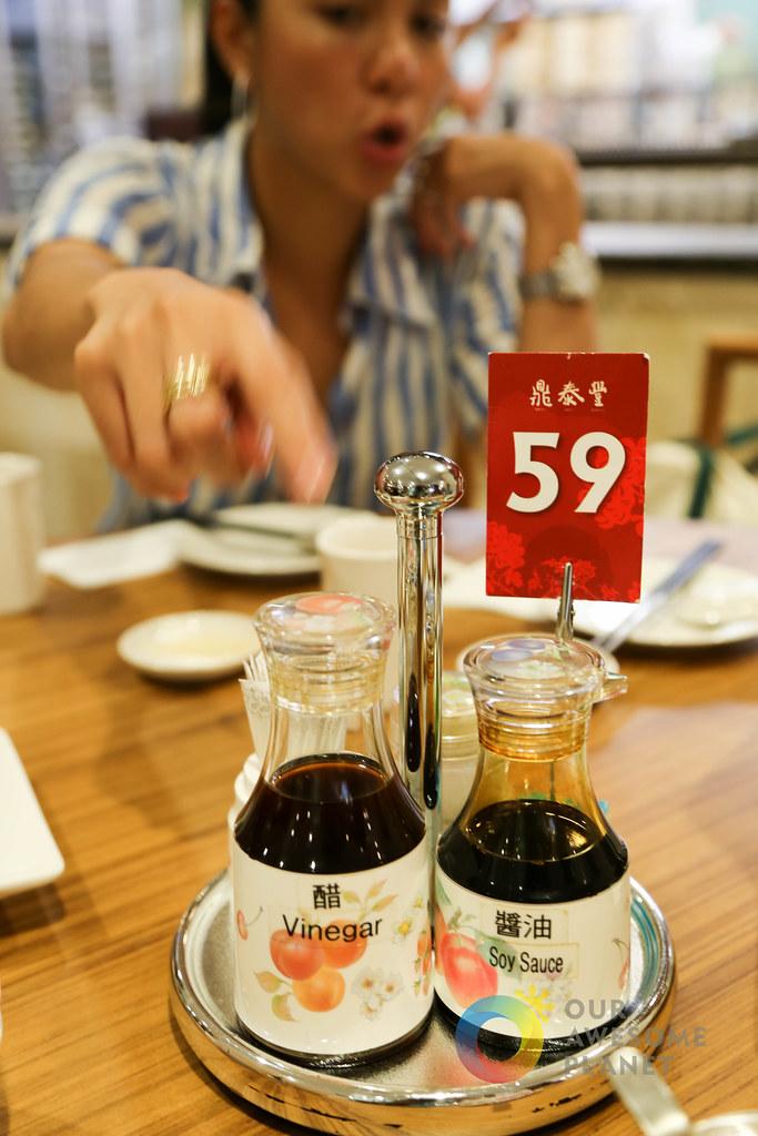 Din Tai Fung-20.jpg