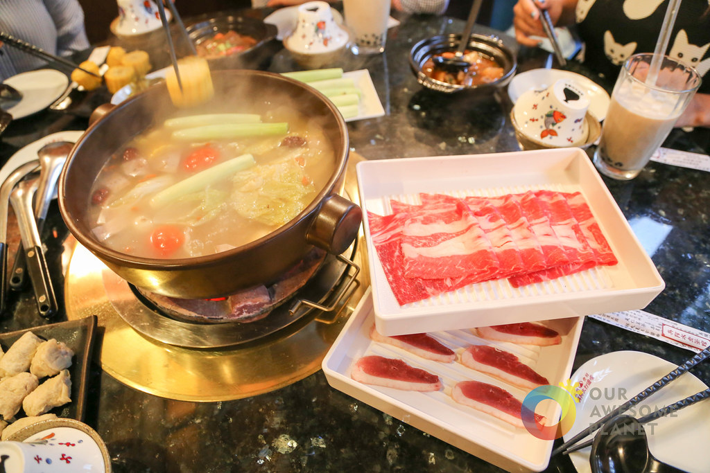 Have Hot Pot Taiwan-29.jpg