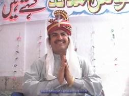 Sain Sadhram Sahib (4)