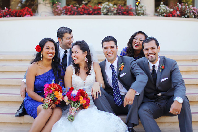 Jesus & Hanna Padilla Wedding Photos WR (433 of 1015)